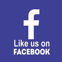 facebook-icon-ehroo