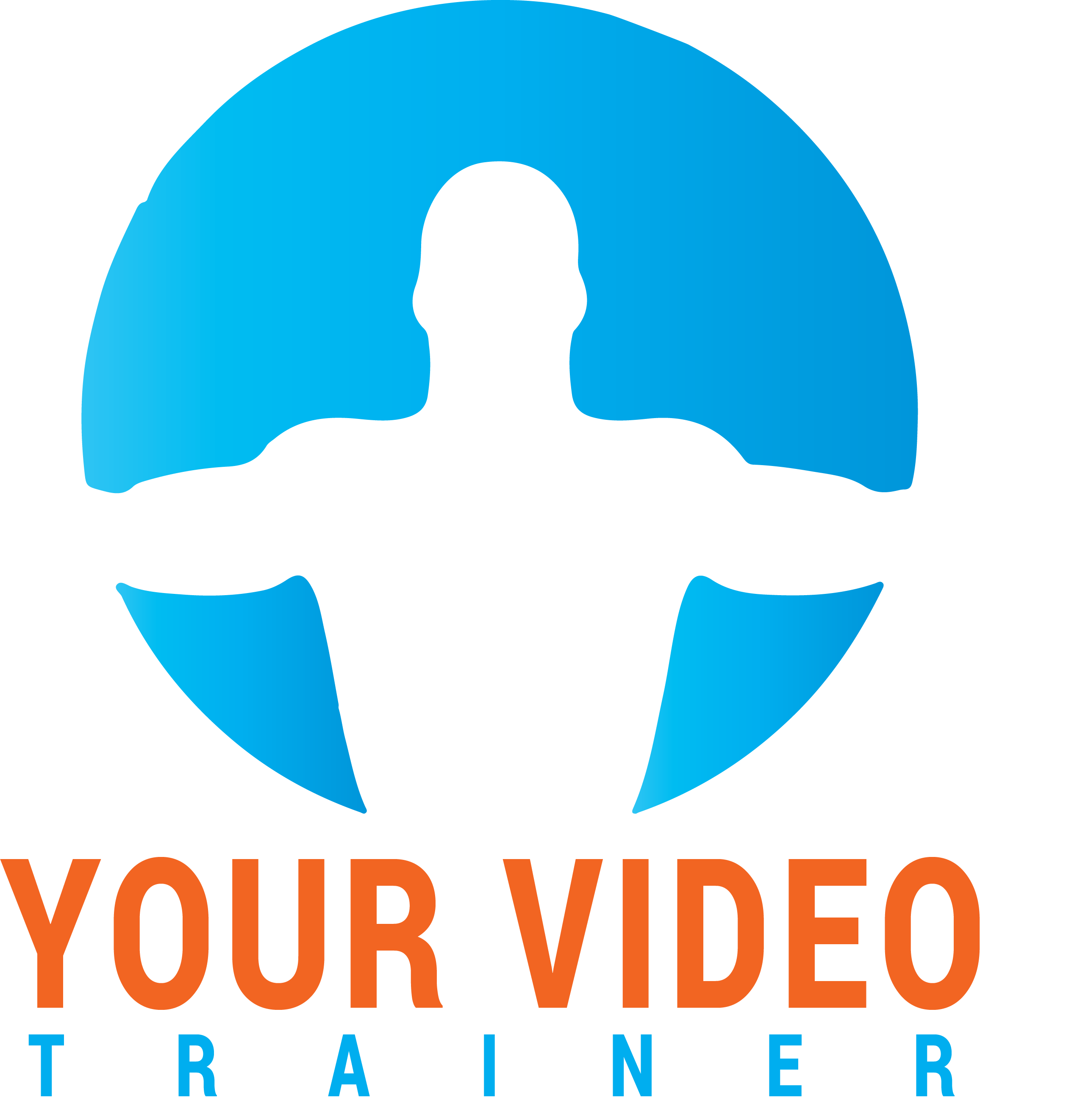 Your Video Trainer