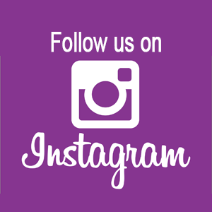your video trainer instagram